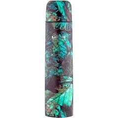 Термос стальной LaPlaya Thermo Bottle Forest 0.5 L