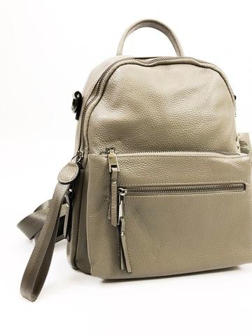 1111-1 Рюкзак