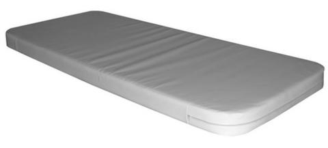 Матрац для общебольничной кровати - фото