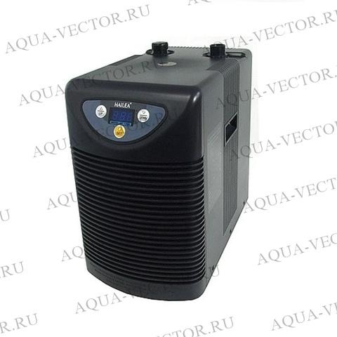 Холодильник для аквариума  (Чиллер) HAILEA HC-250A