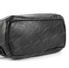 Рюкзак женский PYATO 1999 Черный