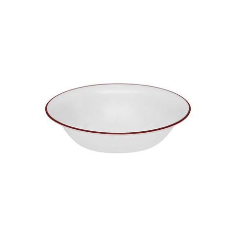 Тарелка суповая 530 мл Splendor, артикул 1114352, производитель - Corelle