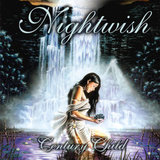 Nightwish / Century Child (2LP)