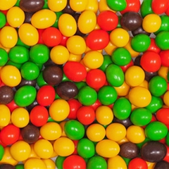 Ароматизатор TPA Rainbow Drops Flavor - Капли радуги