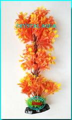 Растение Атман TR-045D, 35см