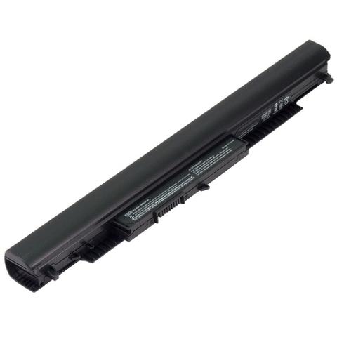 Аккумулятор для HP 14-ac 15-ac 15-af Original (14.6V 2700 mAh)