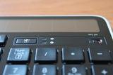 LOGITECH_Solar_Keyboard_K750-2.jpg