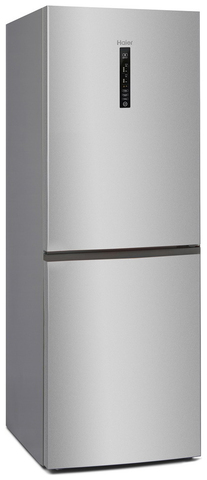 Двухкамерный холодильник Haier C3F532CMSG