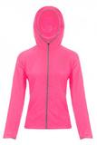 Картинка куртка Mac in a sac Ultra Neon pink -