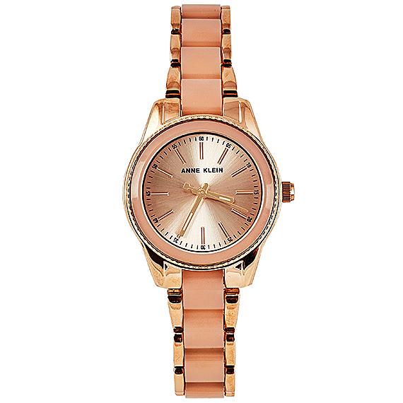 Часы наручные Anne Klein AK/3212LPRG