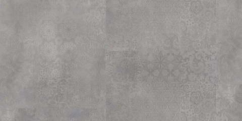 Кварц виниловый ламинат Tarkett Art Vinyl Blues Омаха 257014005