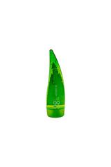 Универсальный несмываемый гель Aloe 99% Soothing Gel, 55 мл