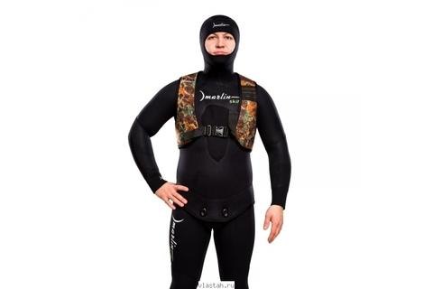 Разгрузочный жилет Marlin Vest Camo Brown – 88003332291 изображение 4
