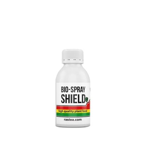 Органическая  добавка Bio-Spray Shield от RasTea