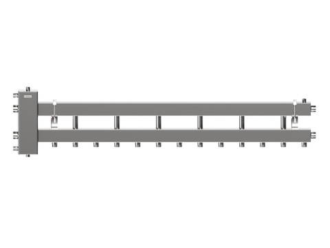BMSS-150-7D (нерж., до 150 кВт, подкл. котла G 1?
