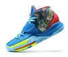 Nike Kyrie 6 Pre-Heat 'NYC'