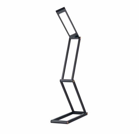 Светильник настольный Rombica LED Transform PL-A003