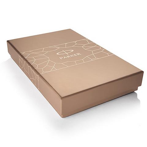 Подарочная коробка Parker для набора из 2-х ручек