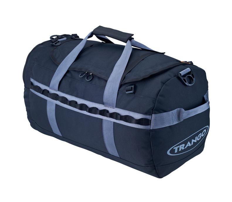 Баул Cargo Bag 45+4L (Rock 45)