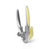 1777 FISSMAN Luminica Консервный нож,