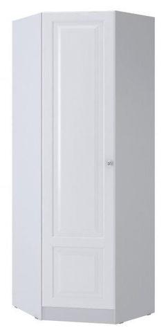 Угловой шкаф Ромео