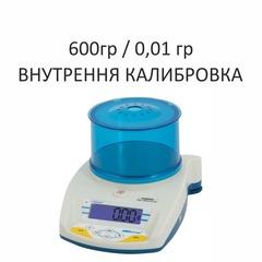 Купить Весы лабораторные/аналитические CAS ADAM HCB-602H, 600.01, RS232/USB, 600гр, 0,01гр, Ø120 мм, с поверкой, высокоточные. Быстрая доставка. ☎️ +7(961)845-04-45