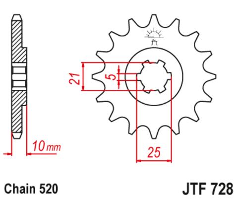 JTF728