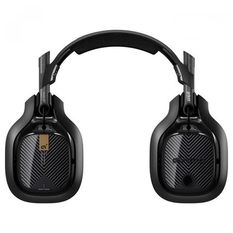 LOGITECH_ASTRO_GAMING_A40_TR_BLACK___MIXAMP_PRO_TR_2.jpg