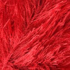 2026 (Красный)