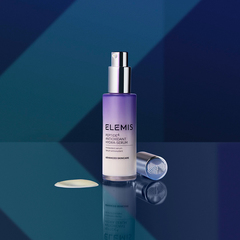 ELEMIS Антиоксидантная увлажняющая сыворотка Peptide⁴ Antioxidant Hydra-Serum