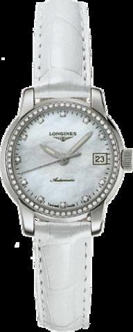 Longines L2.263.0.87.2