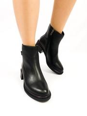 KHS035 Ботинки