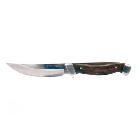 Нож Якут Pirat