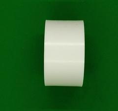 Фото: Лента тефлоновая 1,5*25,4*1000 (не самоклеющаяся) 1,5*25,4*1000