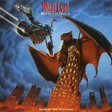 Meat Loaf / Bat Out Of Hell II: Back Into Hell (2LP)