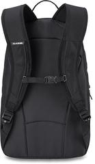 Рюкзак для скейтборда Dakine Urbn Mission Pack 22L Black - 2