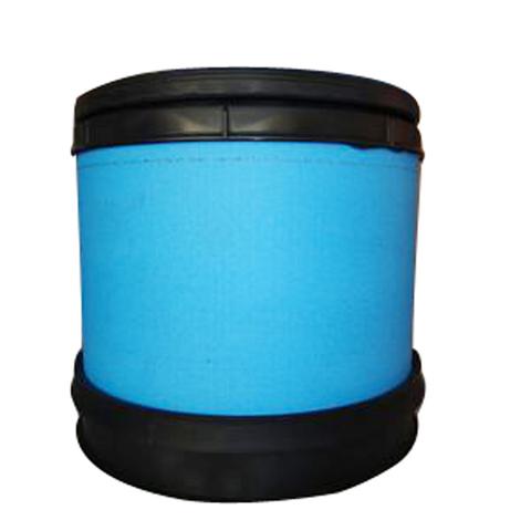 Фильтр воздушный, элемент / AIR FILTER ELEMENT АРТ: 10000-49233