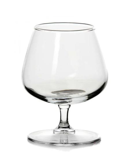 Набор бокалов для коньяка Pasabahce Charante  430ml  2 шт.  440219-2