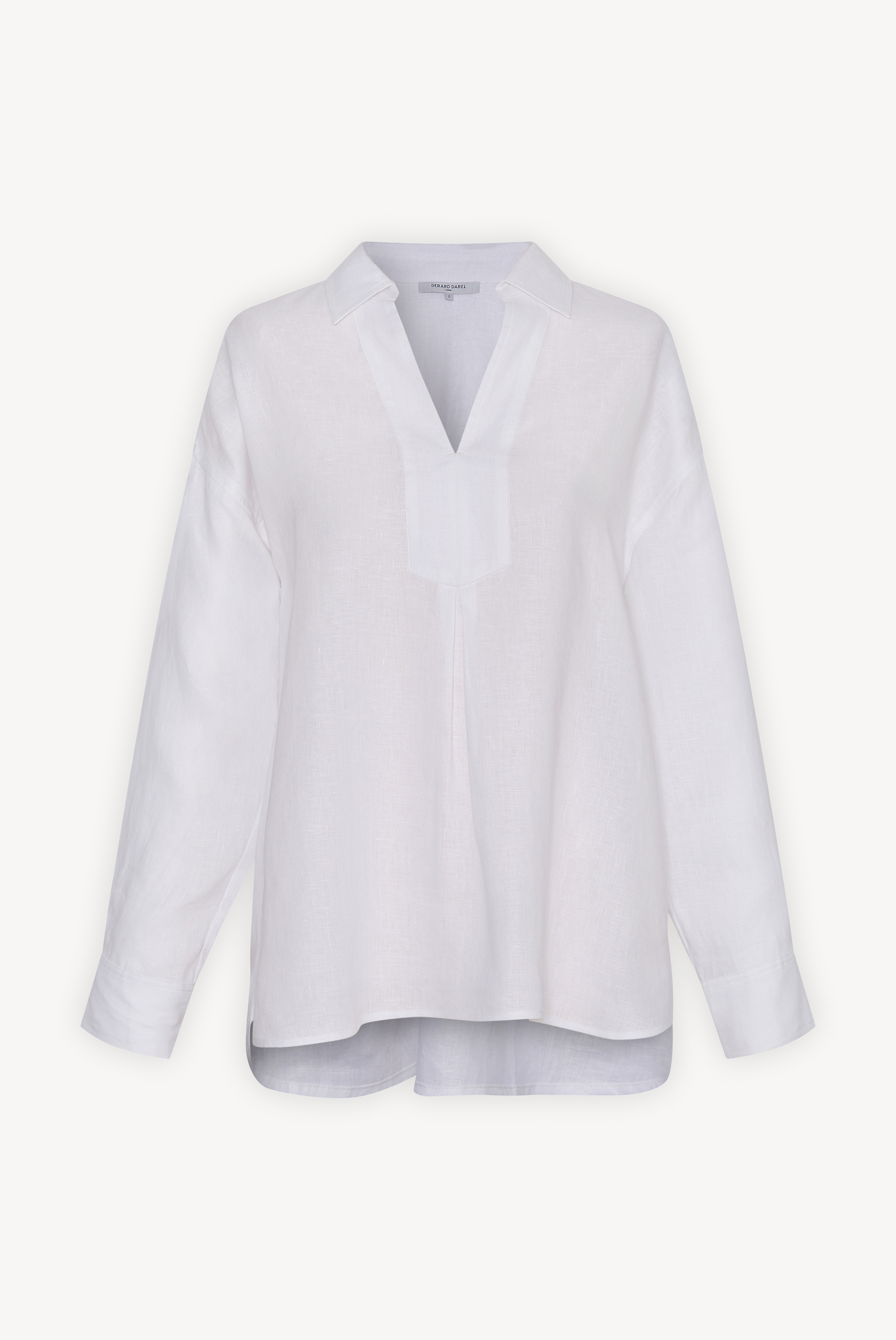 NEHO - Блуза