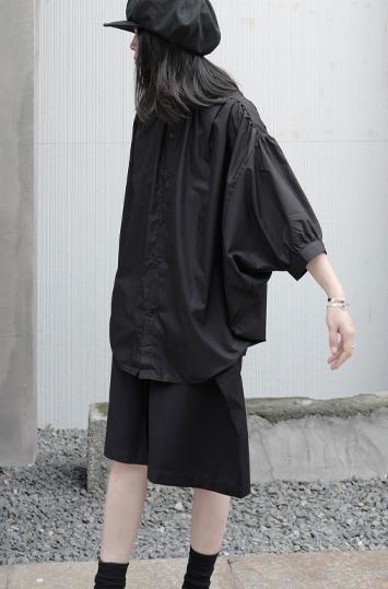 Рубашка «ALDIKO»