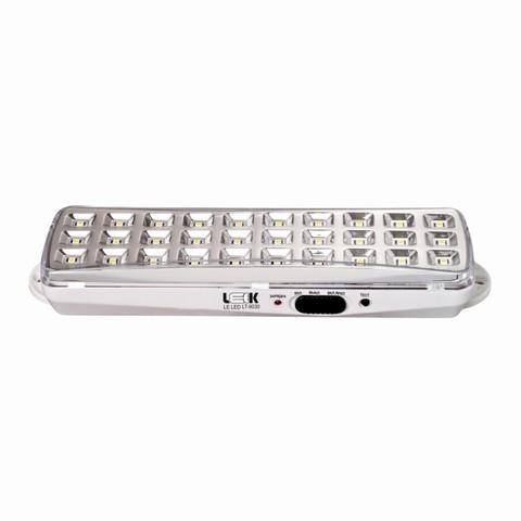 Светильник аварийный светодиодный LE LED LT-9030