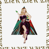 Kylie Minogue / Kylie Christmas (Snow Queen Edition)(CD)