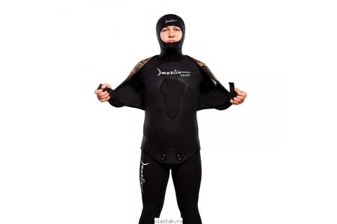 Разгрузочный жилет Marlin Vest Camo Brown – 88003332291 изображение 5