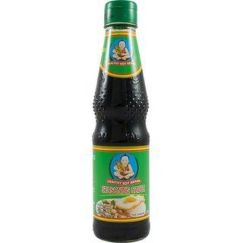 https://static-sl.insales.ru/images/products/1/7482/163863866/seasoning-sauce-healthy-boy-300ml.jpg