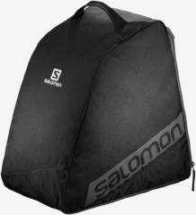Сумка для ботинок Salomon Original Bootbag Black