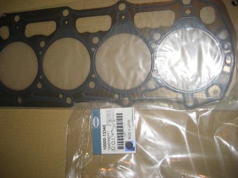 Прокладка головки блока / GASKET - CYLINDER HEAD АРТ: 10000-13340