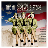 The Andrews Sisters / The Very Best Of (2CD)
