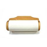 Держатель для бумажного полотенца навесной, артикул 3010, производитель - Hans&Gretchen