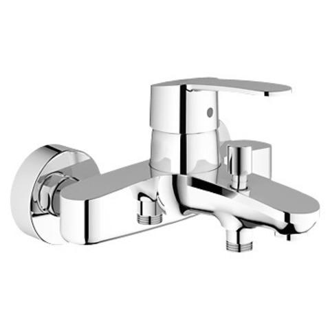 Смеситель для ванны GROHE Eurostyle Cosmopolitan (33591002)