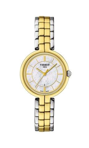 Tissot T.094.210.22.111.01